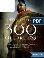 300 guerreros - Andre Frediani.pdf