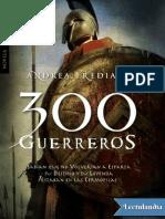 300 guerreros - Andre Frediani.pdf