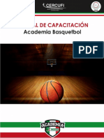manual basquetbol  academia UV.pdf