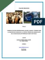 proyecto ganado (2)dd.pdf