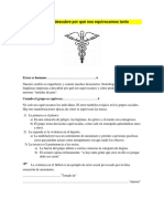 Insertar.doc.docx