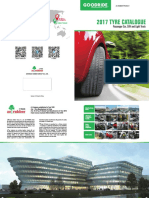 Catalogo GoodRidePasajero.pdf