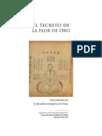 LA FLOR DE ORO.pdf