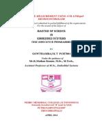 GOWTHAMRAJKTP13E7001-MINIPROJECT