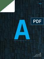 433-57-PB.pdf