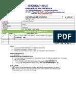 c0030190- Materiales Utp