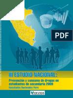 drogadicion.pdf