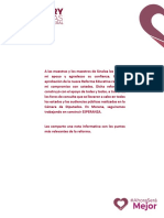 Nota Informativa Reforma Educativa Merary.pdf