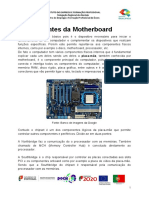 componentes da motherboard  2