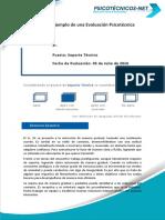 Ejemplo-de-un-informe-Psicotécnico.pdf