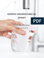Guia Del Alumno_EUE 18-19