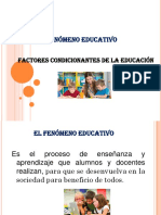 factores-educativo (1)