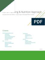gcc menu planning   nutrition approach  v1 may 2019   1