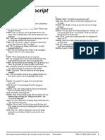 IC4_L2_WQ_U5to6_Script.pdf