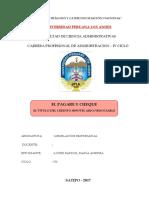 monografia de legislacion empresarial.docx