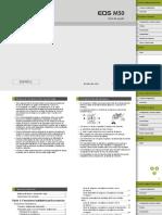 EOS_M50_Help_Guide_ES.pdf