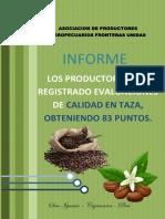 INCREMENTO DE 83 PUNTOS EN  TAZA sellado.pdf