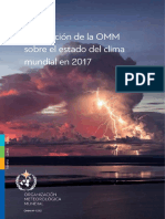 OMM.pdf