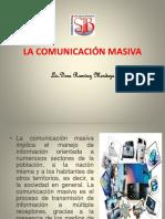 10ºLA COMUNICACIÒN_20190520234555.pptx