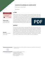 Instrumentos_de_avaliacao_em_saude_mental.pdf