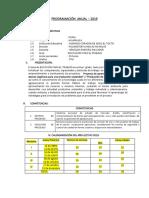PA EPT -  1er GRADO -.docx