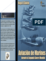 Aviacion de Marines