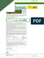 O Papel Das Leguminosas Pratenses Na Gestão Sustentável Dos Olivais de Sequeiro _ Notas Técnicas _ Noticias _ Fertiprado