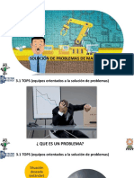 UNIDAD III Solución de problemas de manufactura.pdf