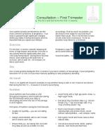 Early pregnancy.pdf