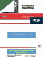 Intrumentos industriales.pdf