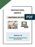 GUA_MDULO_08_MATEMATICAS_Y_REPRESENTACIO.pdf