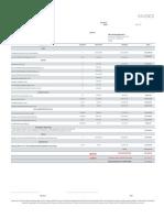 PRITCHARD LANDSCAPE PROPOSAL  copy.pdf
