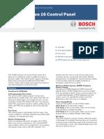 Bosch CC880