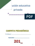 carpeta SECUNDARIA.docx