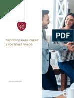 Libro- Procesos para crear y sostener valor.pdf
