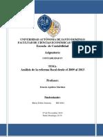 analisis de la reforma fiscal.docx
