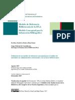ifla-lrm-august-2017_rev201712-es.pdf