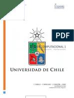 Informe 1 BI Entrega.docx