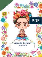 AGENDA DE FRIDA.docx