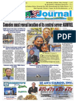 ASIAN JOURNAL May 24, 2019 Edition