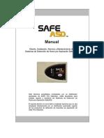 ASD720_Manual_de_Instalación.pdf
