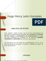 Analisis de Moyers.pptx