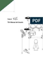 MANUAL TD-9.pdf