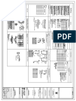 Std-001 Standar Struktur 1.pdf