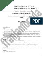 DERECHO-ADMINISTRATIVO-I.-cat-1.pdf
