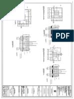 Str-002 Detail Pile Cap.pdf