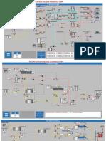 PPJ-2030-PID-3FO-VAHOS-R20-15.03.17