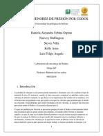 Informe de perdida por Valvulas.pdf