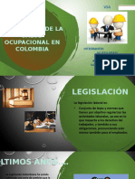 Salud Ocupacional (1)