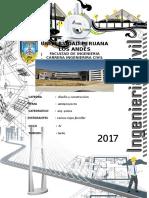 UNIVERSIDAD PERUANA GEOLOGIA.docx